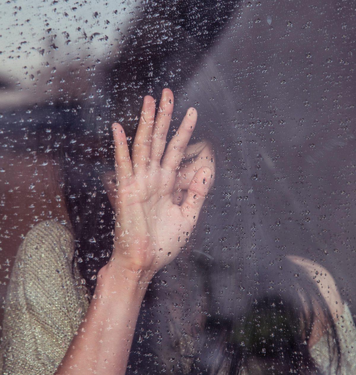 Cum sa gestionam anxietatea in sarcina?