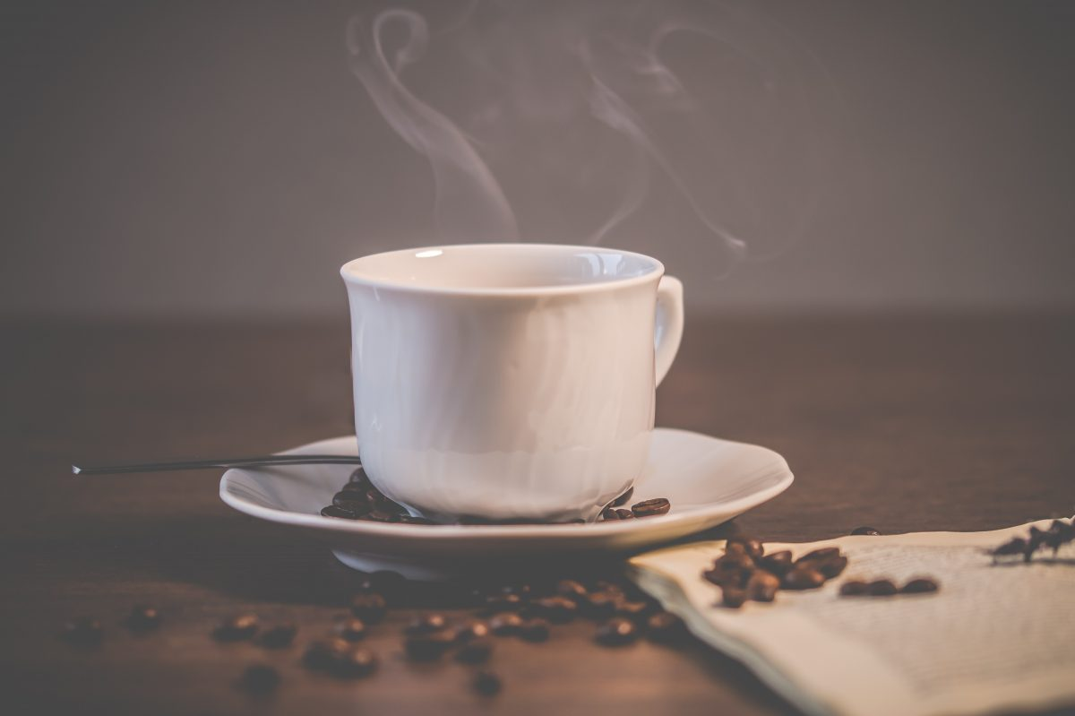 cafeaua-in-sarcina