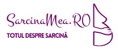 Sarcina Mea